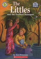 The Littles and the Perfect Christmas