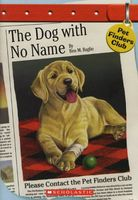 The Dog with No Name