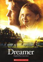 Dreamer Movie Novelization