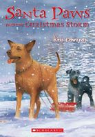 Santa Paws and the Christmas Storm