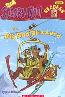 The Big Bad Blizzard