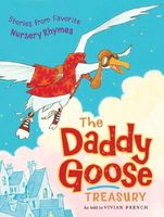 The Daddy Goose Treasury