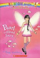 Pearl the Cloud Fairy