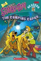 The Camping Caper