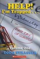 Help I'm Trapped… Volume 1