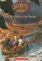 The Treasure of the Orkins