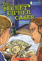 The Secret Cipher Cases