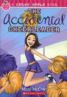 Accidental Cheerleader
