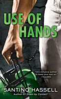 Use of Hands