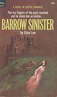 Barrow Sinister