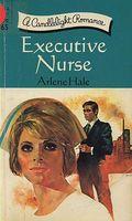 Executive Nurse