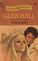 Glen Hall