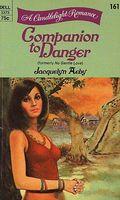 Companion to Danger