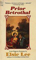 Prior Betrothal