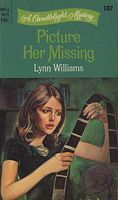Picture Her Missing