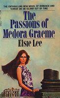 The Passions of Medora Graeme