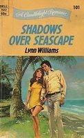 Shadows Over Seascape