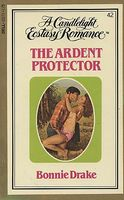 The Ardent Protector