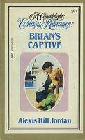Brian's Captive