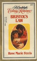 Bristol's Law