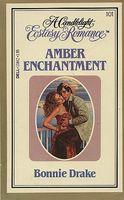 Amber Enchantment
