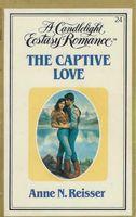 The Captive Love