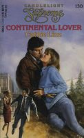 Continental Lover