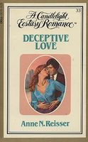 Deceptive Love