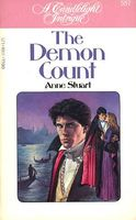 The Demon Count