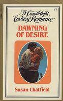Dawning of Desire