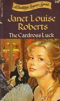 The Cardross Luck