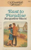 East To Paradise