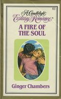 A Fire of the Soul