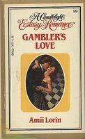 Gambler's Love