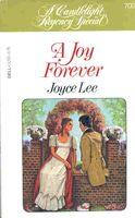 A Joy Forever