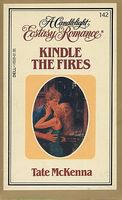 Kindle the Fires
