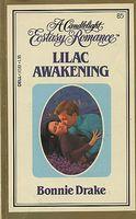 Lilac Awakening