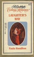 Laughter's Way