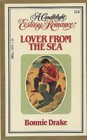 Lover from the Sea