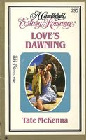 Love's Dawning