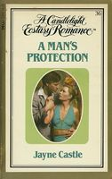 A Man's Protection