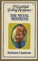 The Metal Mistress