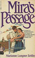 Mira's Passage