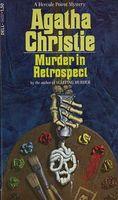 Five Little Pigs / Murder in Retrospect