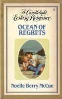 Ocean of Regrets