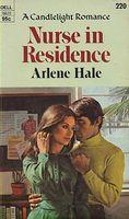 Nurse in Residence