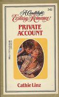 Private Account