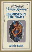 Promises in the Night