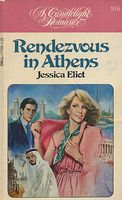 Rendezvous in Athens