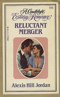 Reluctant Merger